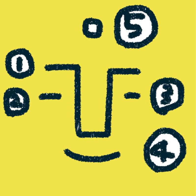 #18 「Twitterでブロック」「怒りエネルギーを鎮めるには?」「ユニクロ再開」の3本です