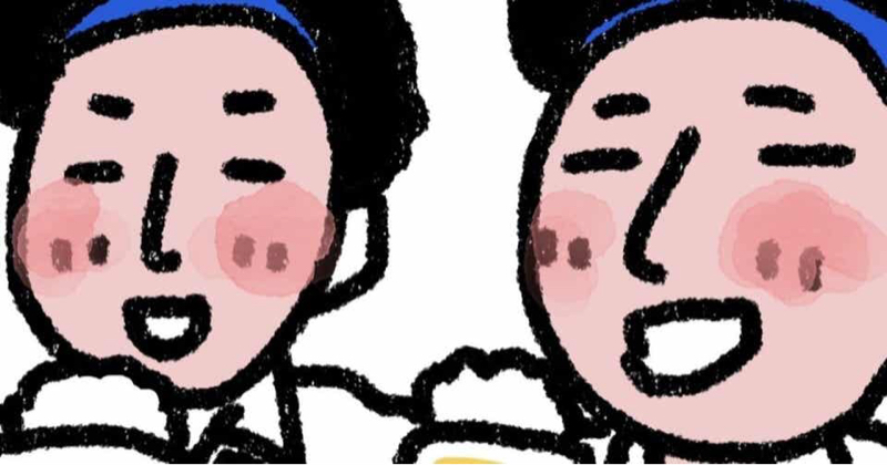 #28「フェイスシールド飲み会」「キューズモール再開」「丸亀製麺と書いてネギと読む」