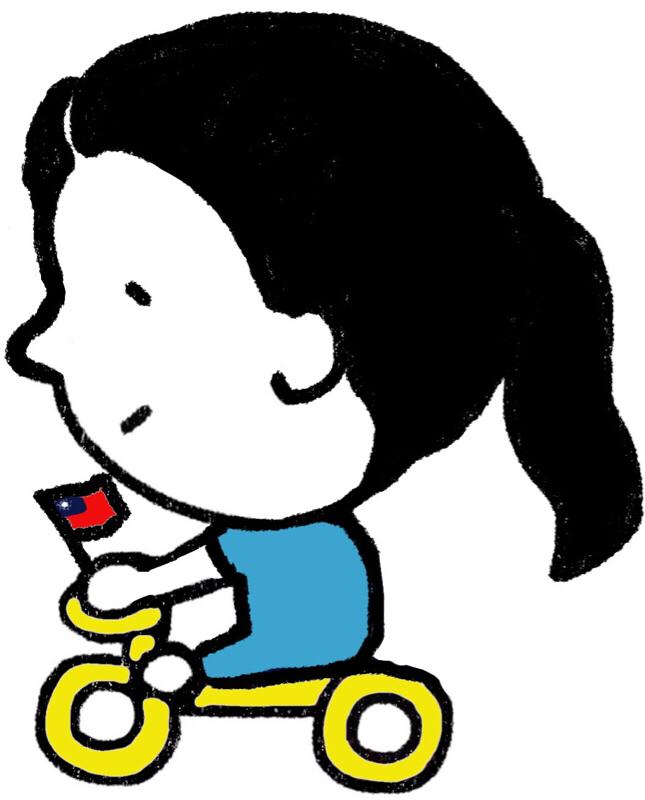 #86 沖縄から嫁いで来た台湾小姐🇹🇼と中華トーク