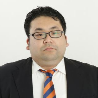 腹痛闘争記~地下鉄の章~