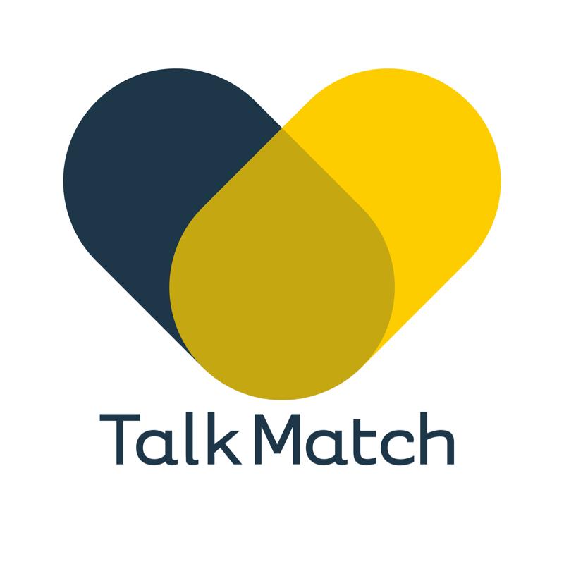 TalkMatch 35年後のApril松田くんに送るビデオレター