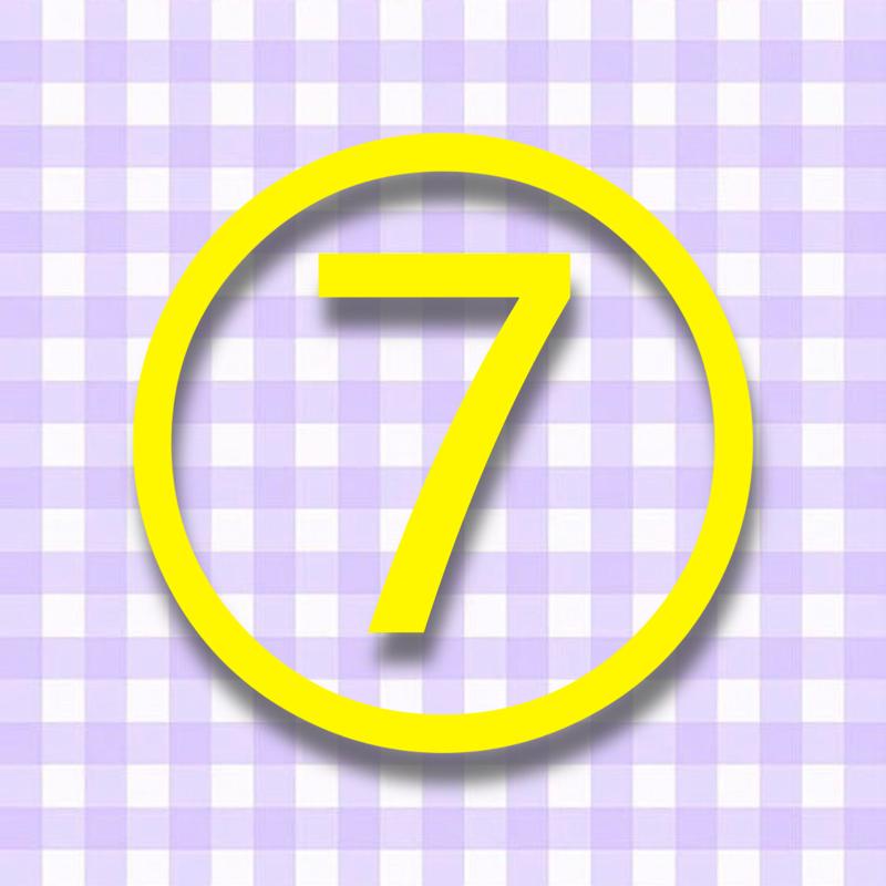 #7 『新たな掘り出し物・・・?!』