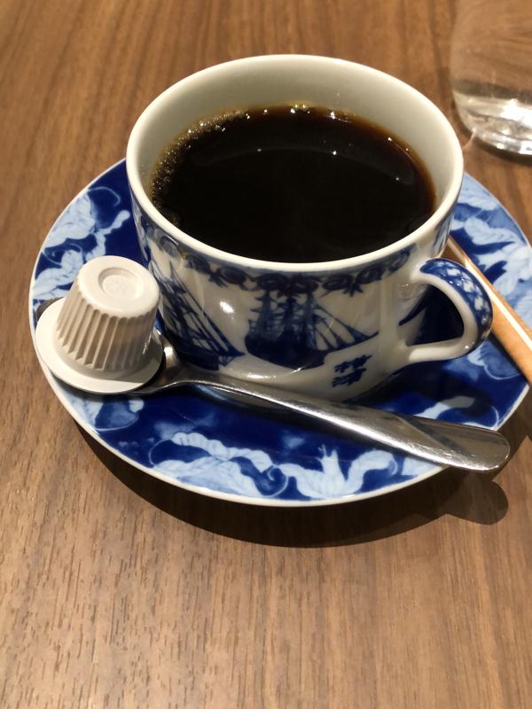 #086 朝ごはん/無重力の日