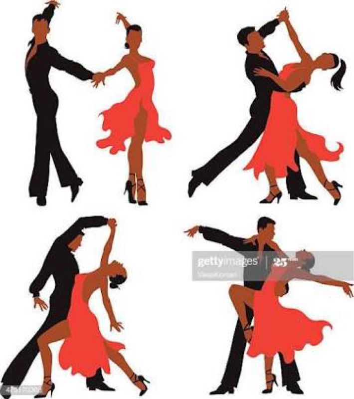 草刈民代の『shall we ダンス?』