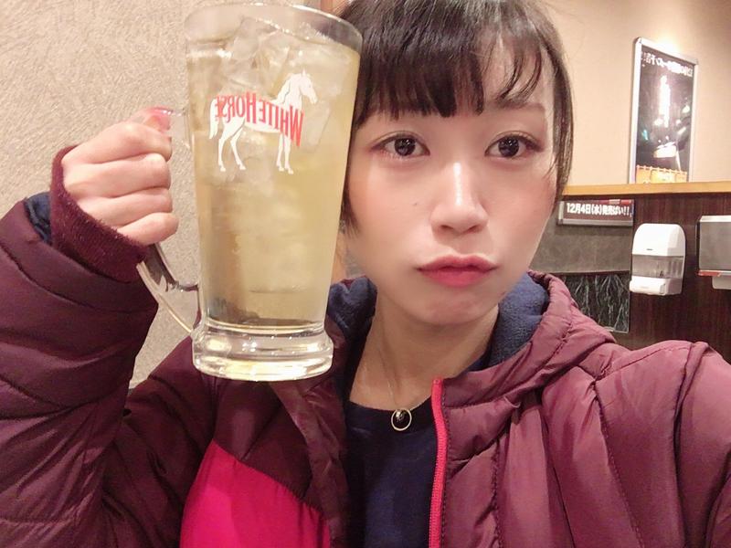 #01 彼氏いない歴=年齢