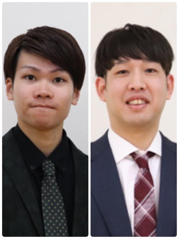 #2 「M-1 2019審査員コメントクイズ」