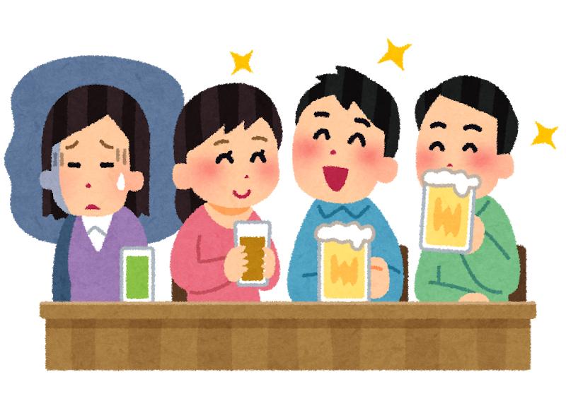 #2 大阪人がみんな面白いわけではない
