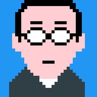💌お便りお返し(地震・英語・プログラミング・熱・SF・ラジオ体操)