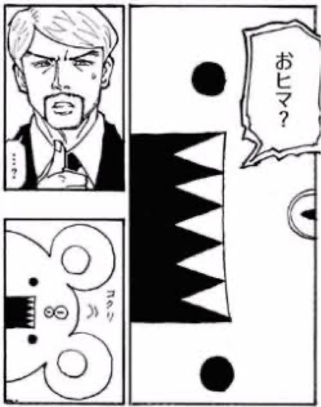 キルア誕生日おめでとう🎊(1日遅れ!)