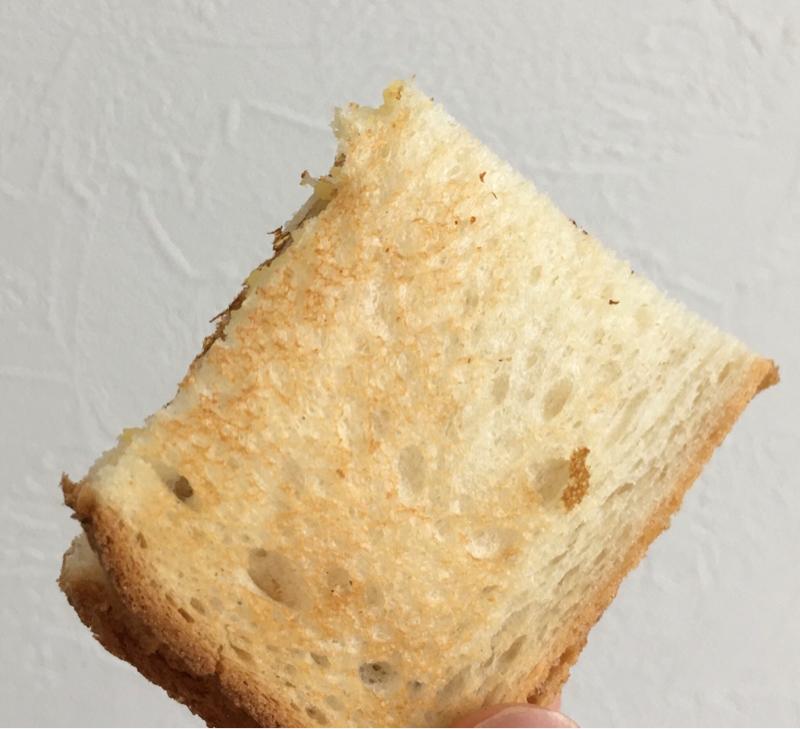 #13 サンドイッチの回