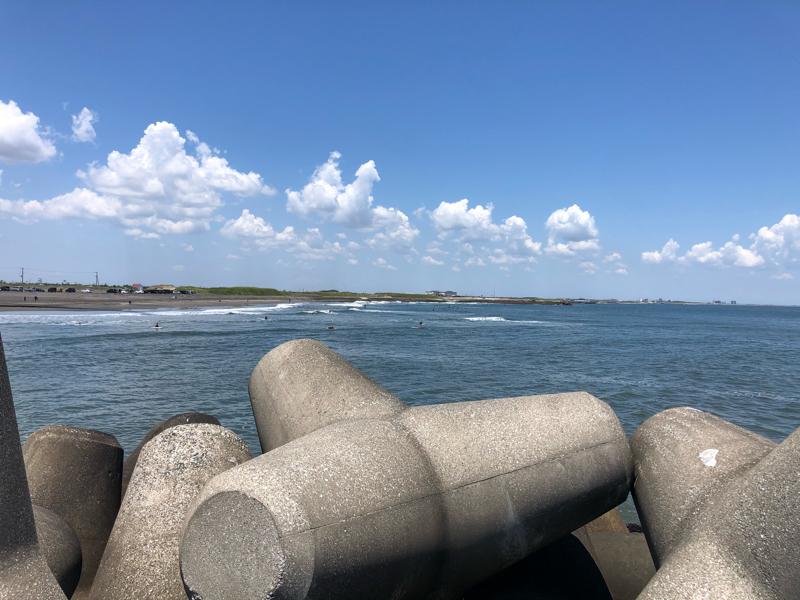 29. 海洋汚染と洗濯の繋がり。