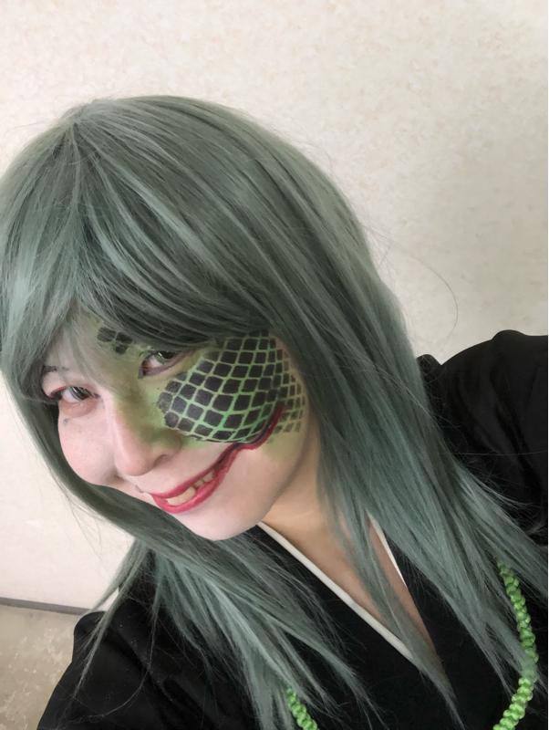 なかとも妖怪チャンネル68日目〜月岡芳年編〜