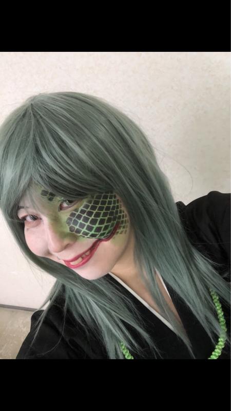 なかともチャンネル121日目〜わくわくスクラッチ編〜