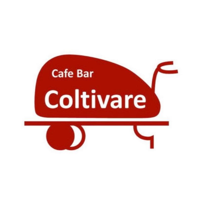 #019 お散歩Attachement(Cafe Bar Coltivareさん)