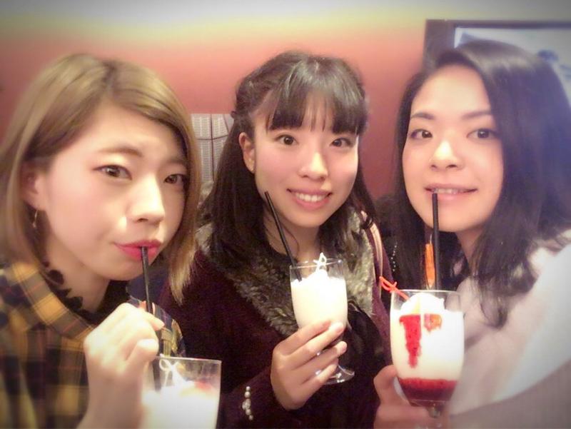#10 私のおすすめ演劇DVD『薔薇とサムライ』ゲスト:明美里・佐藤美月