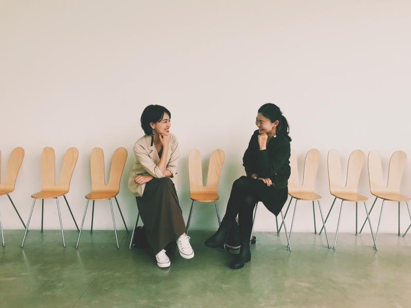 #30「会話に大事なのは2つのK」