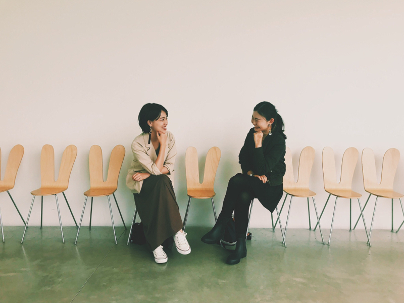 #96「独身女子が語る「理想のプロポーズ」」