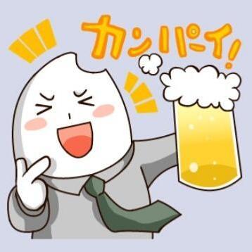 お酒が飲めなくても平気!「マイブームなおつまみの話」