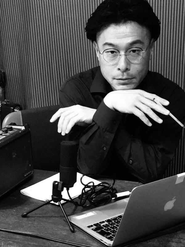 第191夜・怪談千夜一夜〜愛知、武田の落武者伝説