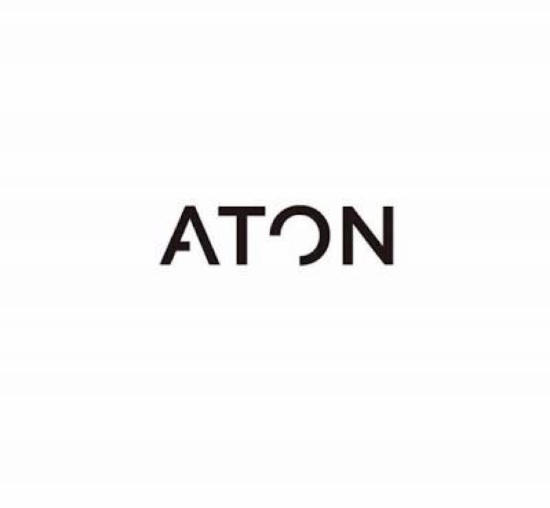 ブランド紹介:ATON