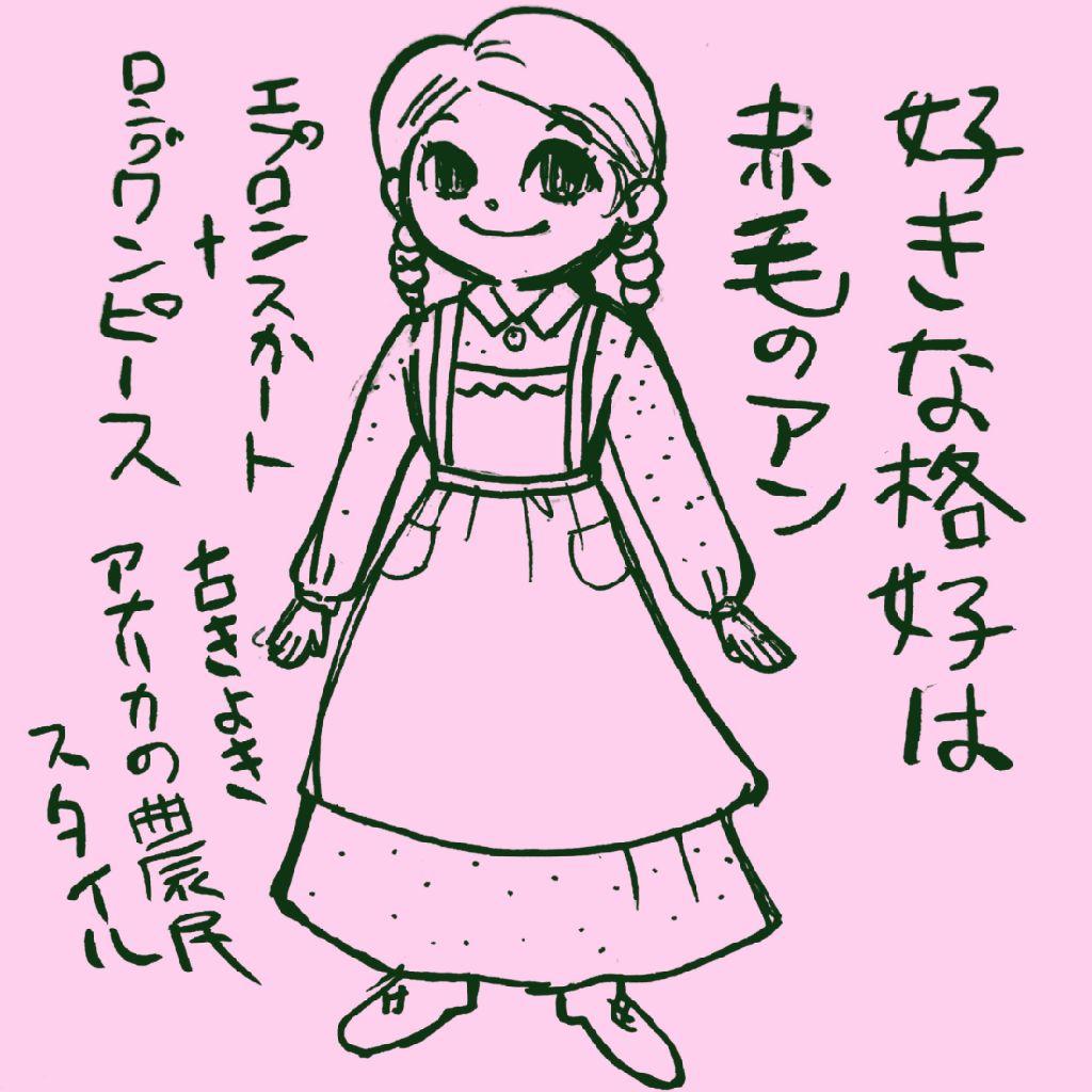 第3回 古着大好き語りたい 1〜アメリカ古着、ヨーロッパ古着、日本古着についての個人的見解〜