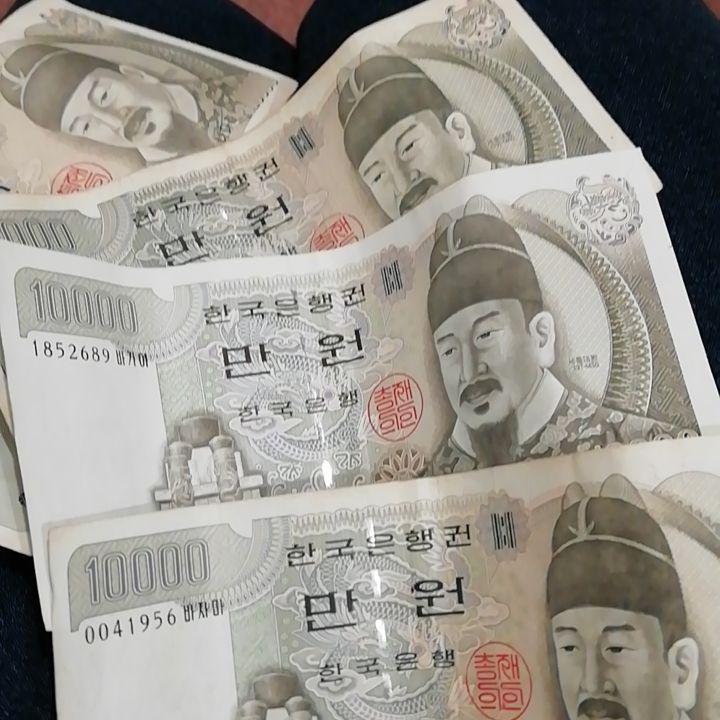 第10回 1月に行った韓国旅行の話2 〜韓国の方が優れてね?〜