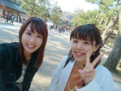 #496  広瀬香美さんと久米宏さんに感じるプロの意識とこだわり