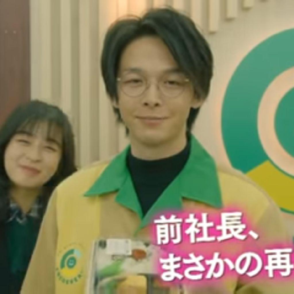 #529  恋あた第6話感想戦~浅羽っち神回♪