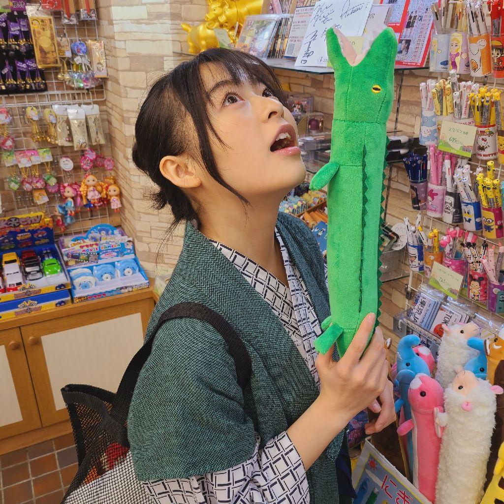 #532  恋あた第7話感想戦~ついに成就!!