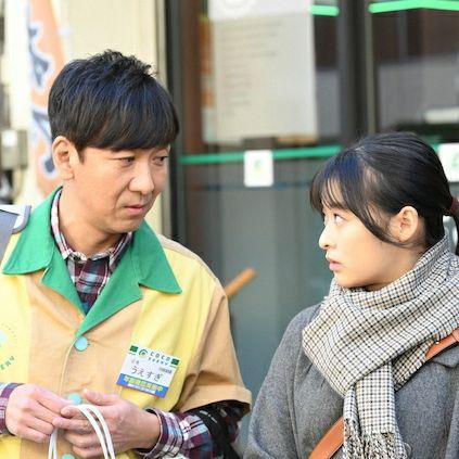 #533  恋あた第8話予想展望戦~どうなる四角関係!?