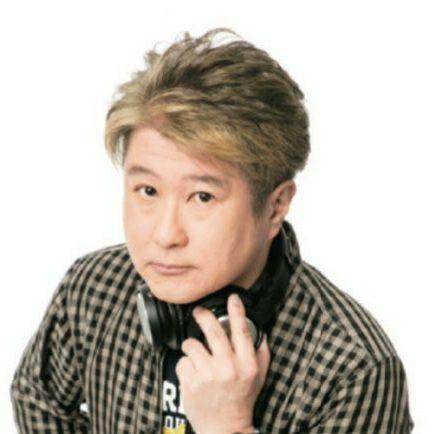 #535  MJ通信~教師とダメ男と恋ダンス