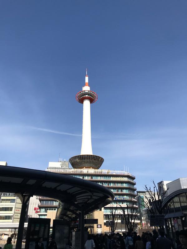 #87 大阪・京都旅行覚え書き/忍たま茶屋・京のかたな・「わらい」と「こわい」・あとりえミノムシ