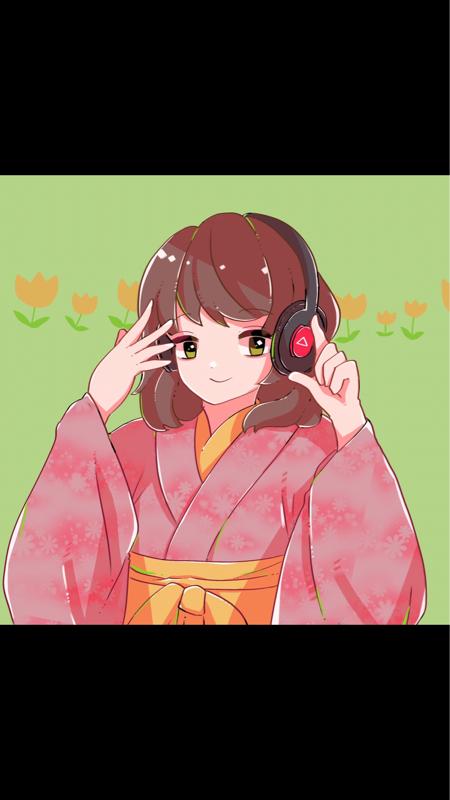#199 三笠凛子の雑食オタクラジオ、最終回…….!!!!?
