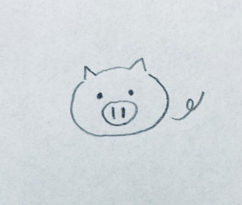 #173 ◉◎高橋さんとなに話す?◎◉