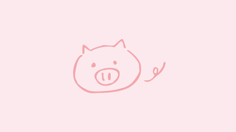 #262 ◉◎高橋さんとなに話す?◎◉
