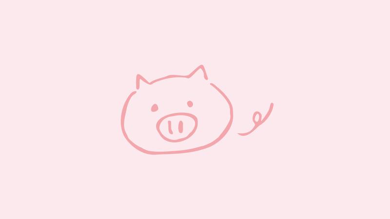 #294 ◉◎高橋さんとなに話す?◎◉