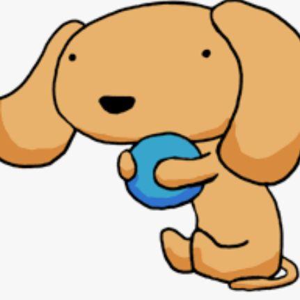 2. 愛犬の悪行