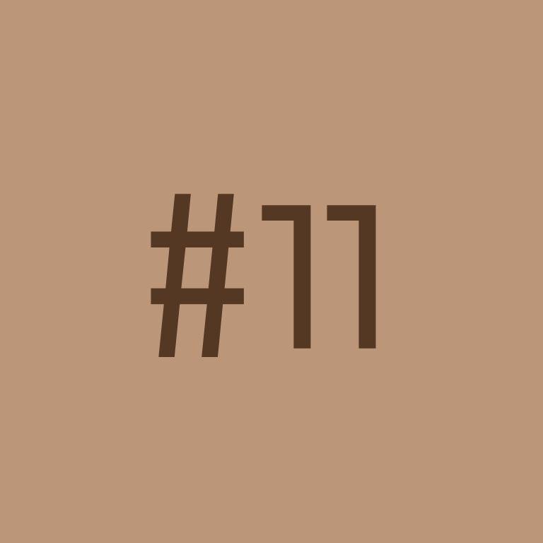 #11 クリエCのセルフプロデュース力がしんどい話