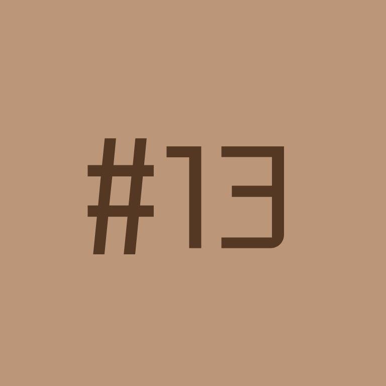 #13 友達の誕生日に島動画を自作した話