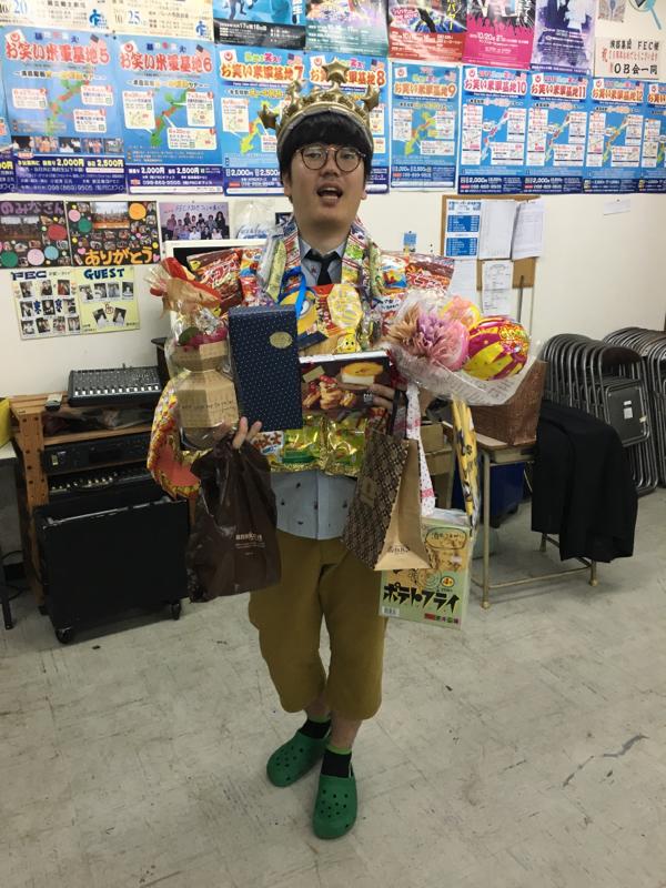vol.23〜ターニングポイントの編〜