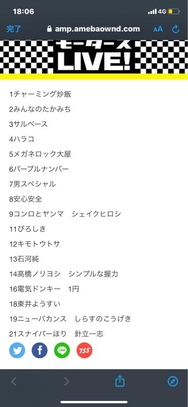 vol.62〜お客さん沢山感謝の編〜