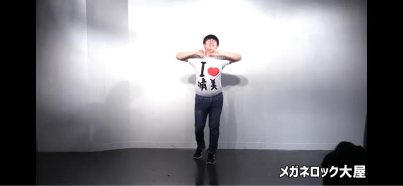 vol.123〜人と喋りたくての編〜