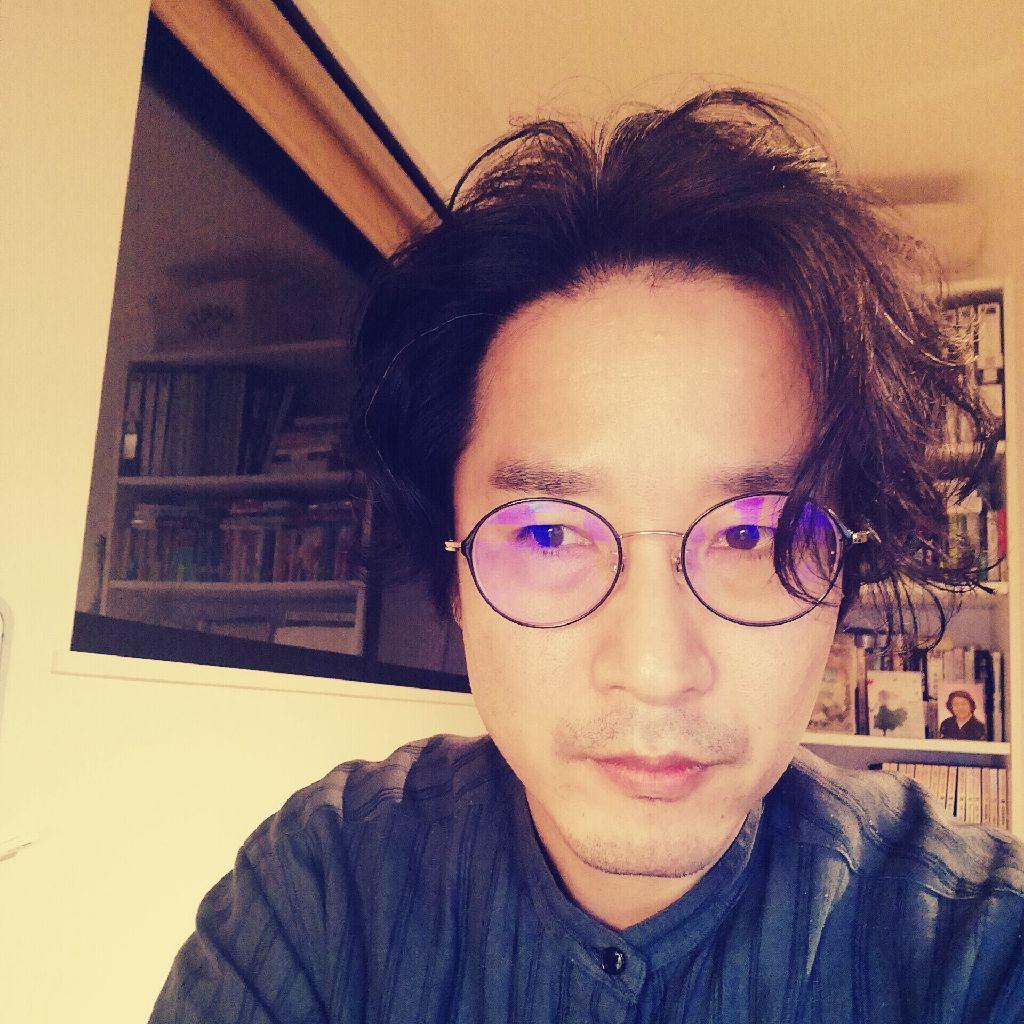【34通目】太宰治のラブレターがすごい!