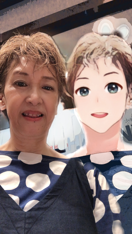 chakraのお話し〜乙女座シーズン〜