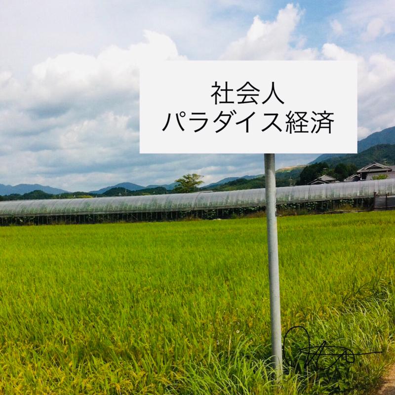 # 京都の学生のバイト事情