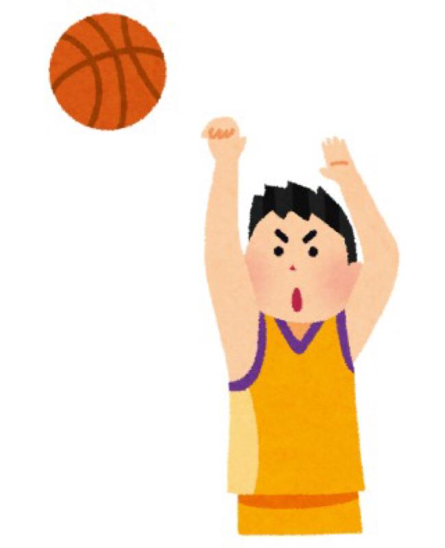 NBA レギュラーシーズン再開決定だ!!
