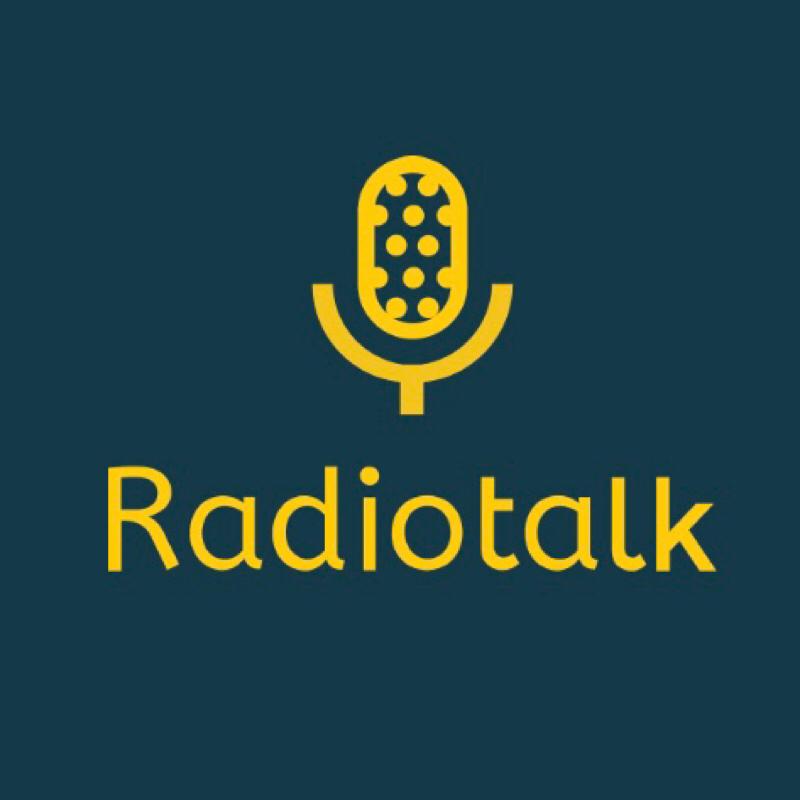 Radiotalkを録音する環境について私はこうしてる