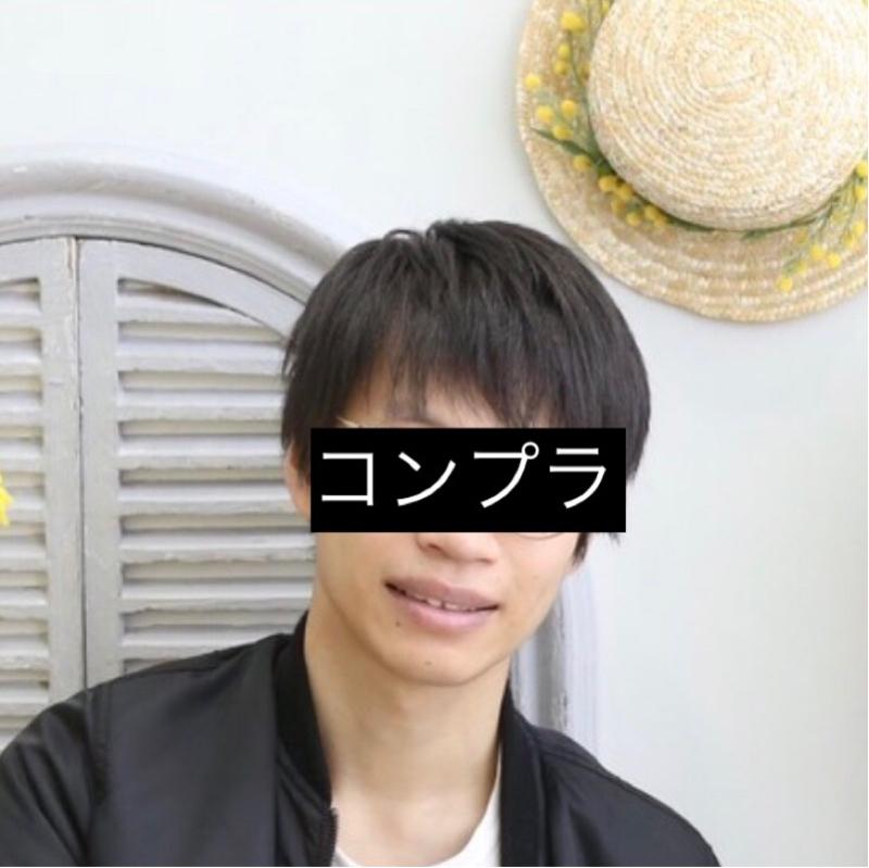 7/3付 ピックアップしたニュースをぶった斬る🤖後編