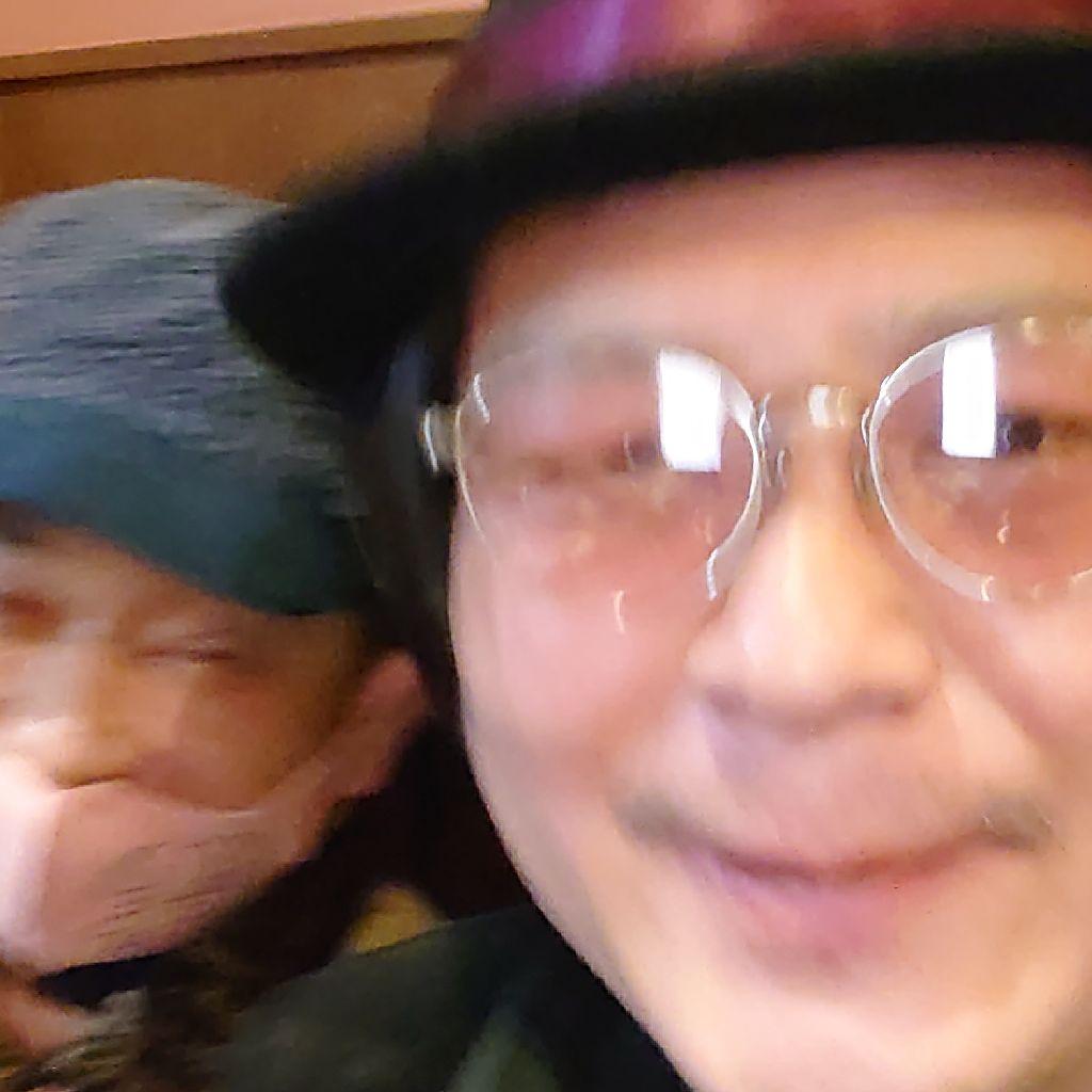 2021/04/10 滋賀県でブラックバスの話