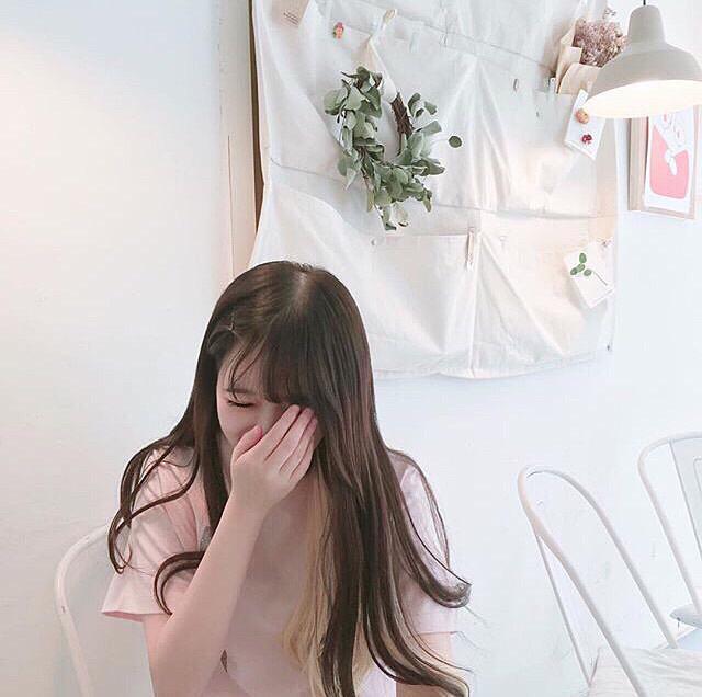 キングオブコント感想②